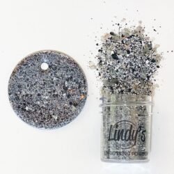 Groovy Granite Embossing Powder