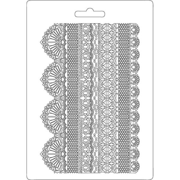 Lace Texture Mould I Love Mixed Media Pikbest has 621 white lace texture design images templates for free. lace texture mould