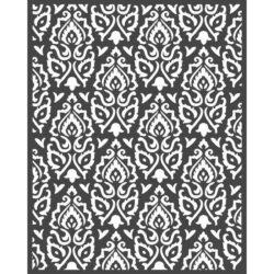 Stamperia Stencil – Texture 2