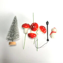 Festive Forest Assortment