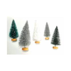 White Tree Pack
