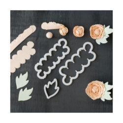Easiest Peony Cutters