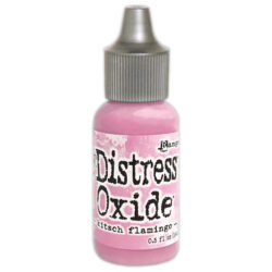 Kitsch Flamingo Distress Oxide Re-Inker