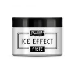 Ice Effect Paste
